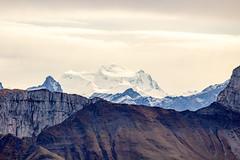 Massif du Grand-Combin? (o_schopfer) Tags: alps switzerland ch vaud rochersdenaye veytaux
