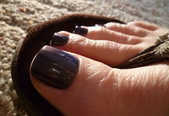 I just liked the way this picture turned out... (toepaintguy) Tags: she boy man sexy male men guy feet beautiful kids fun foot gold grey one amazing cool nice rainbow perfect paint pretty masculine sandals painted gorgeous nail great gray style polish mani glossy attractive finish stunning manicure pedicure coal he kb sandal polished shimmer stylish paints holographic lacquer in holo pedi lacquered polishes