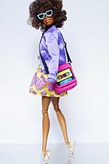 Christie (imida73) Tags: barbie move made christie