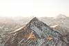 Alps Peak (SplitShire) Tags: travel summer vacation sky cloud white mountain holiday snow ski alps green tourism ice nature field weather rock pine forest landscape switzerland high woods europe european mt suisse hiking swiss peak glacier ridge mount alpine valley summit huge range engelberg titlis obwalden urner hahnen