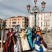 "2016_02_3-6_Carnaval_Venise-307 • <a style=""font-size:0.8em;"" href=""http://www.flickr.com/photos/100070713@N08/24645625290/"" target=""_blank"">View on Flickr</a>"