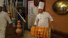 #Punjab Grill (sharma.sagar1311) Tags: punjab