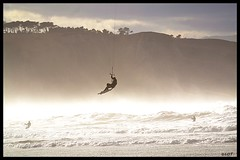 Salinas 31Ene2016 (26) (LOT_) Tags: coyote switch fly nikon waves lot asturias kiteboarding kitesurfing nitro hugo kitesurf nitro5 controller2 kitesurfmagazine kitespain switchkites switchteamrider nitro3 ©lot