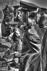 Olvera, Spain - Semana Santa, 2012 (campese) Tags: flowers cactus espaa mountains flores castle church birds cacti canon easter spain rooftops terracotta iglesia aves seville andalucia vultures tiles ronda cadiz alcazar andalusia rockgarden fortress malaga castillo hdr metropol semanasanta antequera jerez greenway canonpowershot arcos olvera buitres holyweek zahara tablon rooftiles losremedios terril whitevillage viaverde villamartin kestrels algodonales bornos panoramio pruna setenil arriate puebloblanco arabcastle torrealhaquime arabfortress canong9 pinterest instagram elpendelsagrado