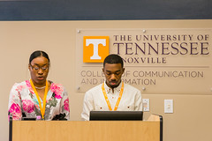SK_2016-02-0028 (commblks) Tags: people university knoxville tennessee diversity inclusion cfb utknoxville commissionforblacks trailblazerseries donfrieson