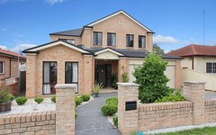 39 Leach Road, Guildford NSW