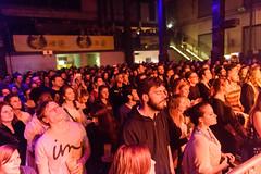 new-sounds-festival-ottakringer-brauerei-raimund-appel-055.jpg