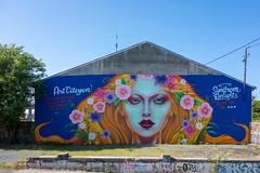 RX100-2541 (danguerin75) Tags: graffiti larochelle rx100