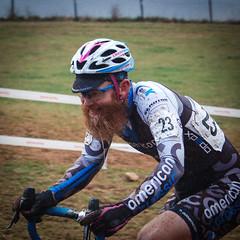 cxnats16-24 (jctdesign) Tags: cycling biltmore cyclocross cxnats ashevillecx16