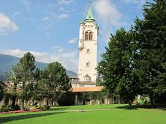 2012 08 25 Austria - Tirolo - Schwaz_1936 (Kapo Konga) Tags: austria tirolo schwaz