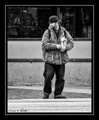 W_DSC_1019 (george.pandoff) Tags: winter blackandwhite utah blackwhite ogden 25thstreet