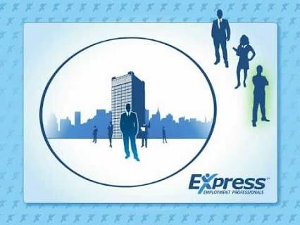 Ab Express image
