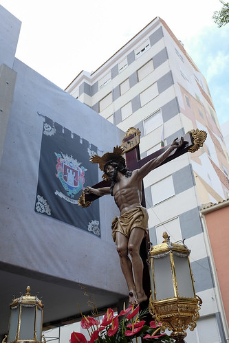 """(2014-07-06) - Procesión subida - Vicent Olmos (05) • <a style=""""font-size:0.8em;"""" href=""""http://www.flickr.com/photos/139250327@N06/24813201415/"""" target=""""_blank"""">View on Flickr</a>"""