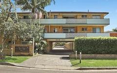 17/9 Stuart Street, Collaroy NSW