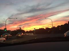 Evening rush hour (Simon_sees) Tags: