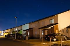 NightShooting_06022016_5 (jessedixon_87) Tags: light motion blur night wiesbaden low autobahn schierstein alnatura