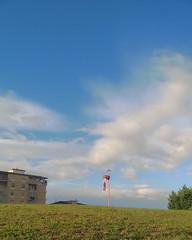 #shotonmylumia #shotonlumia #lumia735 #4blend #4blendhdr #thelumians #sky #bluesky #clouds #city #cityscape #town #landscape #green #loves_landscape #loves_mediterraneo #scopriamobenevento #paesaggisannio (simoneaversano) Tags: city sky green clouds landscape town cityscape bluesky instagram ifttt 4blendhdr 4blend shotonmylumia shotonlumia loveslandscape lumia735 paesaggisannio thelumians lovesmediterraneo scopriamobenevento