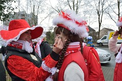 Kinderkarneval 2016 in Gelsenkirchen-Horst (Kurt Gritzan) Tags: carnival people germany deutschland pessoas nikon leute kultur nrw fest gelsenkirchen personnes nordrheinwestfalen karneval 2016 tanzmariechen kostme homoj rosenmontagsumzug strassenkarneval kurtgritzan festkommiteegelsenkirchenerkarneval gelsenkirchenerkarneval festkommitee bismarckerfunken kggelsenkirchenernarrenzunft kinderkarnevalgelsenkirchen kggelsenkirchenernarrenzunft1976ev karnevalsgesellschaftpiccolo1951ev kcgrnweisresse1959ev