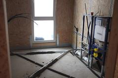 DSCF1137 (Heatstore) Tags: de casa bungalow timisoara 2014 rehau buderus viessmann lemn purmo casadelemn tiemme instalatiisanitare incalzireprinpardoseala rautitan raupiano rautherms instalatiinoi