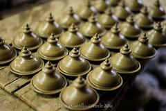 20160307-DSC01967.jpg (flia gitterle) Tags: ceramics ceci beatriz photogroup photowalks kohkret tiamaru typicalthailand