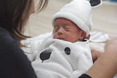 Paisible (Ntaly Photography) Tags: photo newborn sance nouveaun nourrisson