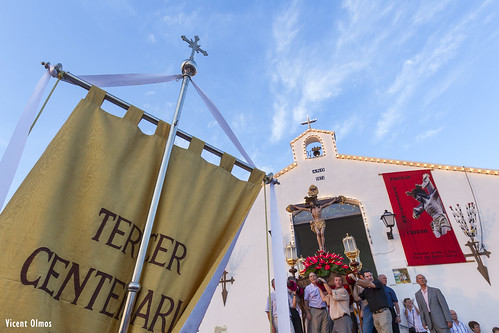 """(2010-07-04) - Procesión Subida - Vicent Olmos -  (03) • <a style=""""font-size:0.8em;"""" href=""""http://www.flickr.com/photos/139250327@N06/25063761986/"""" target=""""_blank"""">View on Flickr</a>"""