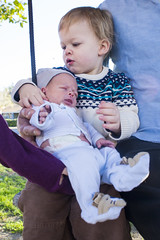 Macey Family_Jan 2016 (30) ((...please, call me annie)) Tags: family baby cute nikon toddler babies d600