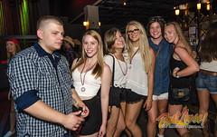 Bustloose_SCC15-17 (1) (bustloosephotos) Tags: girls calgary cowgirls stampede calgarystampede stampedeparty calgaryevents cowboyscalgary studenttours stampedepubcrawl stampedeclubcrawl stampedebus