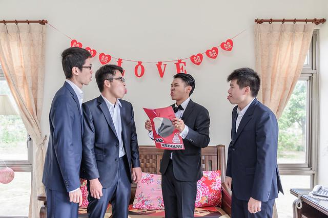 台北婚攝,台北老爺酒店,台北老爺酒店婚攝,台北老爺酒店婚宴,婚禮攝影,婚攝,婚攝推薦,婚攝紅帽子,紅帽子,紅帽子工作室,Redcap-Studio--45