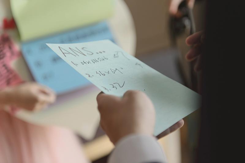 25199403015_dcba5421b1_o- 婚攝小寶,婚攝,婚禮攝影, 婚禮紀錄,寶寶寫真, 孕婦寫真,海外婚紗婚禮攝影, 自助婚紗, 婚紗攝影, 婚攝推薦, 婚紗攝影推薦, 孕婦寫真, 孕婦寫真推薦, 台北孕婦寫真, 宜蘭孕婦寫真, 台中孕婦寫真, 高雄孕婦寫真,台北自助婚紗, 宜蘭自助婚紗, 台中自助婚紗, 高雄自助, 海外自助婚紗, 台北婚攝, 孕婦寫真, 孕婦照, 台中婚禮紀錄, 婚攝小寶,婚攝,婚禮攝影, 婚禮紀錄,寶寶寫真, 孕婦寫真,海外婚紗婚禮攝影, 自助婚紗, 婚紗攝影, 婚攝推薦, 婚紗攝影推薦, 孕婦寫真, 孕婦寫真推薦, 台北孕婦寫真, 宜蘭孕婦寫真, 台中孕婦寫真, 高雄孕婦寫真,台北自助婚紗, 宜蘭自助婚紗, 台中自助婚紗, 高雄自助, 海外自助婚紗, 台北婚攝, 孕婦寫真, 孕婦照, 台中婚禮紀錄, 婚攝小寶,婚攝,婚禮攝影, 婚禮紀錄,寶寶寫真, 孕婦寫真,海外婚紗婚禮攝影, 自助婚紗, 婚紗攝影, 婚攝推薦, 婚紗攝影推薦, 孕婦寫真, 孕婦寫真推薦, 台北孕婦寫真, 宜蘭孕婦寫真, 台中孕婦寫真, 高雄孕婦寫真,台北自助婚紗, 宜蘭自助婚紗, 台中自助婚紗, 高雄自助, 海外自助婚紗, 台北婚攝, 孕婦寫真, 孕婦照, 台中婚禮紀錄,, 海外婚禮攝影, 海島婚禮, 峇里島婚攝, 寒舍艾美婚攝, 東方文華婚攝, 君悅酒店婚攝,  萬豪酒店婚攝, 君品酒店婚攝, 翡麗詩莊園婚攝, 翰品婚攝, 顏氏牧場婚攝, 晶華酒店婚攝, 林酒店婚攝, 君品婚攝, 君悅婚攝, 翡麗詩婚禮攝影, 翡麗詩婚禮攝影, 文華東方婚攝