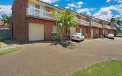 10/76-78 Pur Pur Avenue, Lake Illawarra NSW