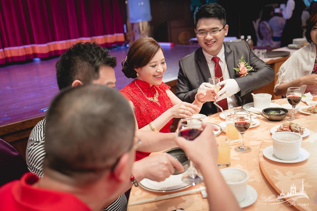 婚禮記錄@住都飯店_043.jpg