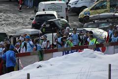 skitrilogie2016_008 (scmittersill) Tags: ski sport alpin mittersill langlauf abfahrt skitouren kitzbhel passthurn skitrilogie