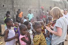 AFTER SCHOOL. Ikorodu, 2015. (cadi.cliff) Tags: africa travel portrait people west children play faces state streetphotography photojournalism lagos westafrica nigeria activism afterschool socialchange ikorodu youthdrivenchange