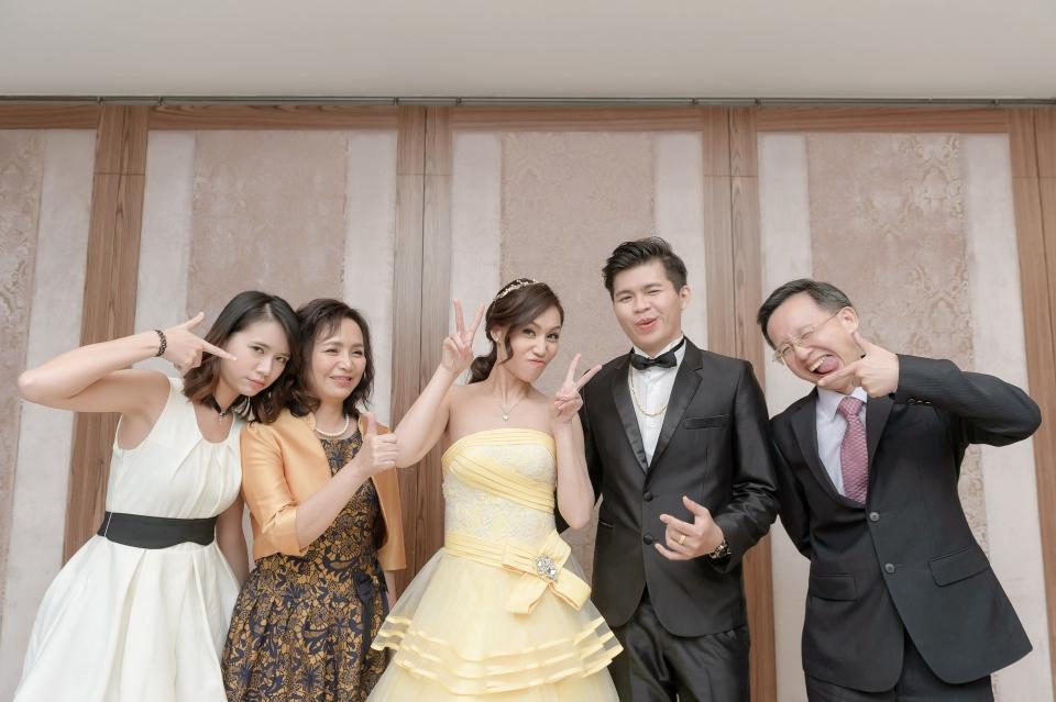 鈺通飯店婚攝101
