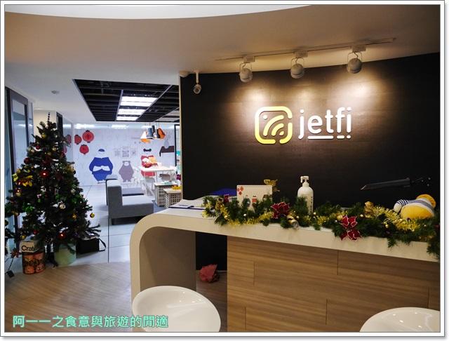 日本九州上網.行動網路分享器.jetfi.wifi.租用image010