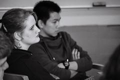 IMG_8528 (proctoracademy) Tags: english academics apenglish classof2017 thomscros