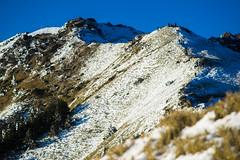 -26 (billlushana1) Tags: sunset mountain snow rock landscape minolta outdoor sony taiwan  peaks  taroko hualien  tarokonationalpark  superwide hehuanshan minoltamd  mountain 14 100peaksoftaiwan minoltamc135mmf28 taiwantop100peaks sonya7r