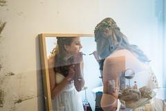 DSC08666-2 (sart68) Tags: wedding groom bride melanie marriage pip huwelijk aalst gianpiero