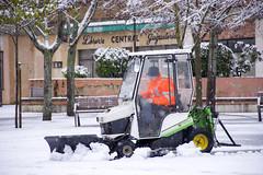 _APB2858 (2) (plazaberribaranain) Tags: nikon nieve baraain invierno agustin navarre elurra navarra nafarroa negua d7200 agustinpea nikond7200 plazaberri plazaberriinfo