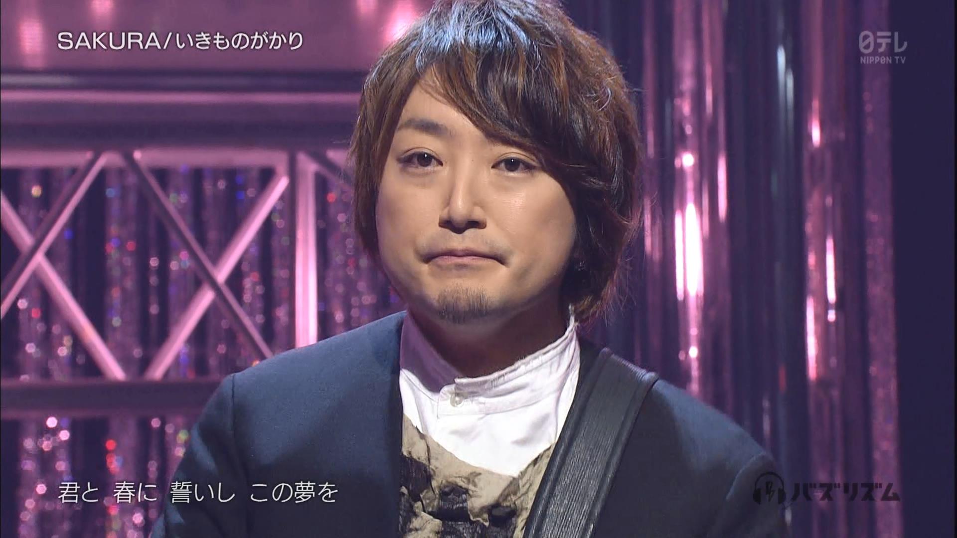 2016.03.11 全場(バズリズム).ts_20160312_021754.788