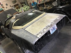 """1978 Bandit Trans Am • <a style=""""font-size:0.8em;"""" href=""""http://www.flickr.com/photos/85572005@N00/25637074143/"""" target=""""_blank"""">View on Flickr</a>"""