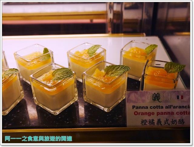 台北福容飯店.田園咖啡廳.buffet.吃到飽.義大利美食節.春義盎然image071