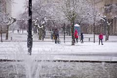 _APB2756 (2) (plazaberribaranain) Tags: nikon nieve baraain invierno agustin navarre elurra navarra nafarroa negua d7200 agustinpea nikond7200 plazaberri plazaberriinfo