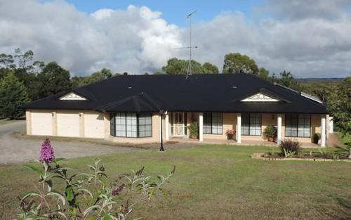 111 Mulwaree Drive, Tallong NSW