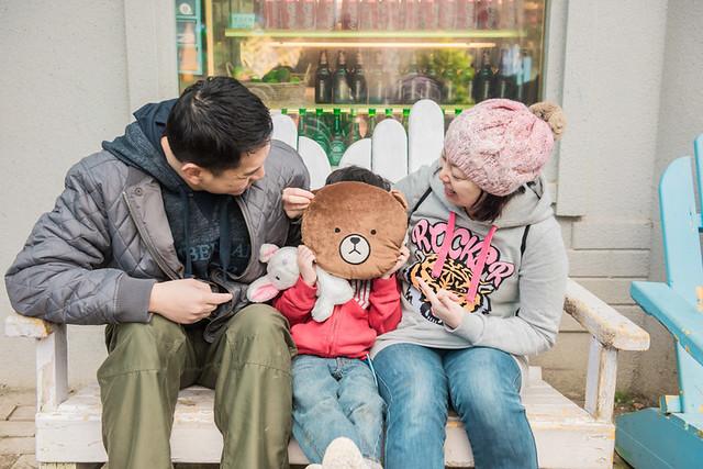 戶外親子攝影,全家福攝影推薦,兒童親子寫真,兒童攝影,南投清境攝影,紅帽子工作室,婚攝紅帽子,清境小瑞士攝影,清境農場親子,清境農場攝影,親子寫真,親子攝影,familyportraits,Redcap-Studio-53