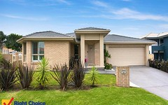 1/24 Gore Avenue, Shell Cove NSW