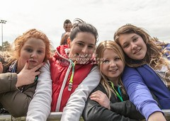 JEDWARD PARTY IN ARKLOW MAY 2012 (9 of 224) (philipmaeve12) Tags: party people arklow jedward