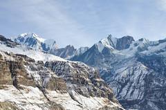 DSC_4876 (jdcruzba) Tags: nepal nikon sigma abc annapurna annapurnabasecamp d5100