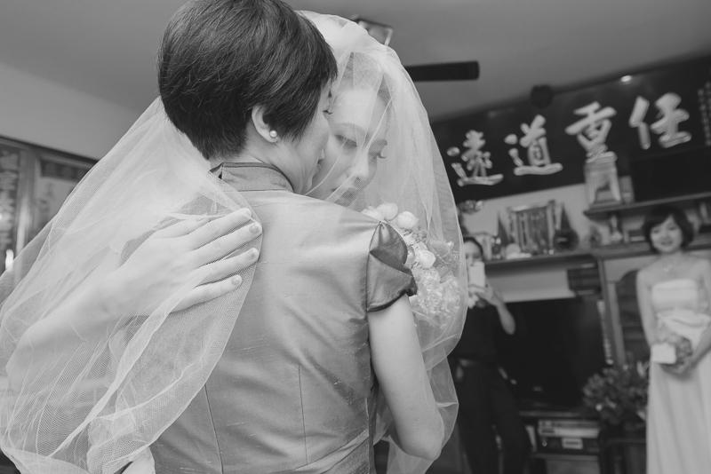 25767683946_70148a87c7_o- 婚攝小寶,婚攝,婚禮攝影, 婚禮紀錄,寶寶寫真, 孕婦寫真,海外婚紗婚禮攝影, 自助婚紗, 婚紗攝影, 婚攝推薦, 婚紗攝影推薦, 孕婦寫真, 孕婦寫真推薦, 台北孕婦寫真, 宜蘭孕婦寫真, 台中孕婦寫真, 高雄孕婦寫真,台北自助婚紗, 宜蘭自助婚紗, 台中自助婚紗, 高雄自助, 海外自助婚紗, 台北婚攝, 孕婦寫真, 孕婦照, 台中婚禮紀錄, 婚攝小寶,婚攝,婚禮攝影, 婚禮紀錄,寶寶寫真, 孕婦寫真,海外婚紗婚禮攝影, 自助婚紗, 婚紗攝影, 婚攝推薦, 婚紗攝影推薦, 孕婦寫真, 孕婦寫真推薦, 台北孕婦寫真, 宜蘭孕婦寫真, 台中孕婦寫真, 高雄孕婦寫真,台北自助婚紗, 宜蘭自助婚紗, 台中自助婚紗, 高雄自助, 海外自助婚紗, 台北婚攝, 孕婦寫真, 孕婦照, 台中婚禮紀錄, 婚攝小寶,婚攝,婚禮攝影, 婚禮紀錄,寶寶寫真, 孕婦寫真,海外婚紗婚禮攝影, 自助婚紗, 婚紗攝影, 婚攝推薦, 婚紗攝影推薦, 孕婦寫真, 孕婦寫真推薦, 台北孕婦寫真, 宜蘭孕婦寫真, 台中孕婦寫真, 高雄孕婦寫真,台北自助婚紗, 宜蘭自助婚紗, 台中自助婚紗, 高雄自助, 海外自助婚紗, 台北婚攝, 孕婦寫真, 孕婦照, 台中婚禮紀錄,, 海外婚禮攝影, 海島婚禮, 峇里島婚攝, 寒舍艾美婚攝, 東方文華婚攝, 君悅酒店婚攝,  萬豪酒店婚攝, 君品酒店婚攝, 翡麗詩莊園婚攝, 翰品婚攝, 顏氏牧場婚攝, 晶華酒店婚攝, 林酒店婚攝, 君品婚攝, 君悅婚攝, 翡麗詩婚禮攝影, 翡麗詩婚禮攝影, 文華東方婚攝